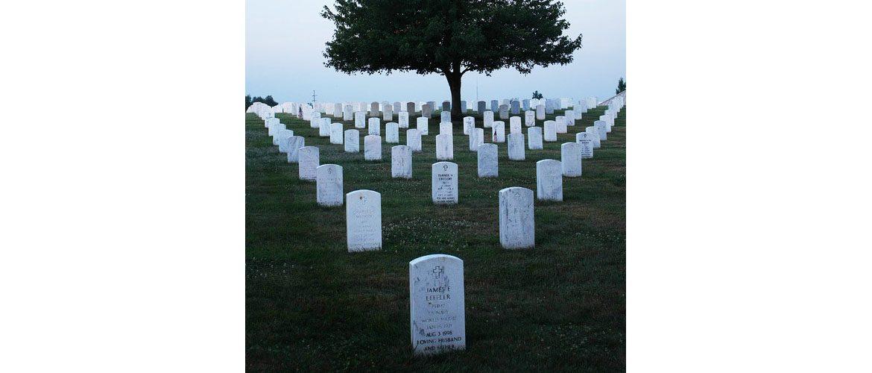 Lebanon Veterans