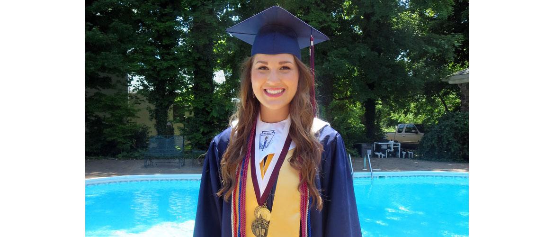 Graduate